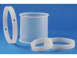 Butter Fly Gaskets