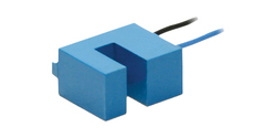 Fork Shaped Inductive Proximity Sensor