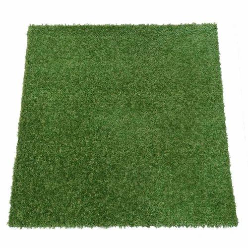 Plastic Green Outdoor Floor Mat Rs 47