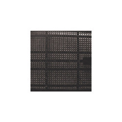 P20 LED Mesh New Slim Design