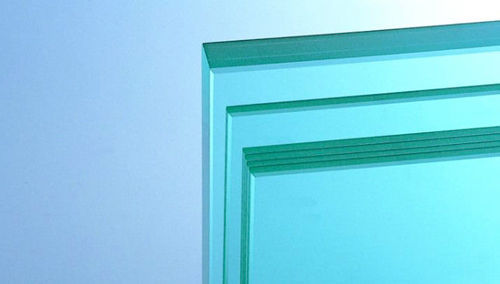 Laminated Glass - PVB Laminated Safety Glass Manufacturer from Chennai