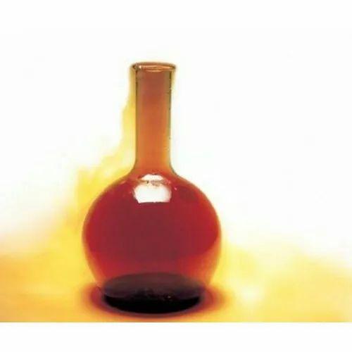 Pacific Pure Liquid Bromine, Rs 235 /kilogram Pacific Biochem Private  Limited | ID: 20983786312