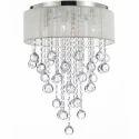 18W Fanus LED Ceiling Light