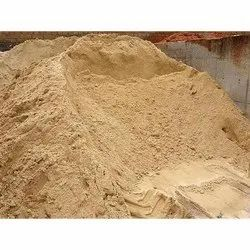 River Sand Best Quality