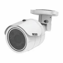 Bullet IP Camera