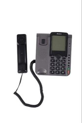 Black Binatone Landline Telephone - Concept 901