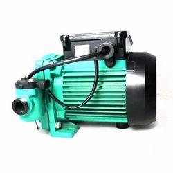 Wilo Vacuum Pump