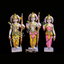 Ram Darbar Marble Statue Ramdarbar Marble Statue Latest