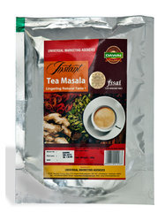 Instant Masala Tea Powder