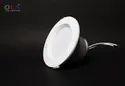 Ola Aluminium 7 W Colour Light, For Indoor