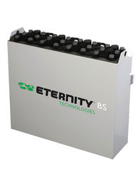 Eternity Traction Battery 24V