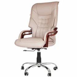 Ergonomical Chair