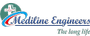 Mediline Engineers