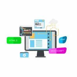 Business Website Designing Service