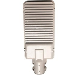 15 W LED Street Light