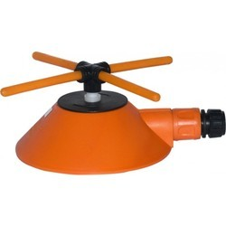 Spanco 4 Arms Sprinkler