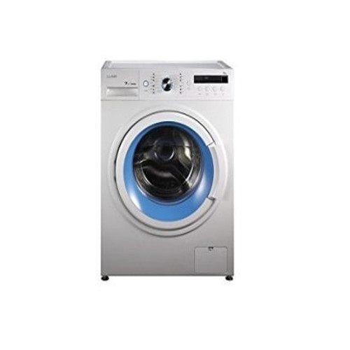 Lloyd Fully Automatic Washing Machine