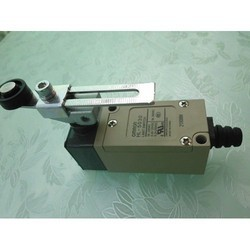 Hl-5030  Omron Limit Switch