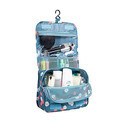 Cosmetic Organizer (Travel)