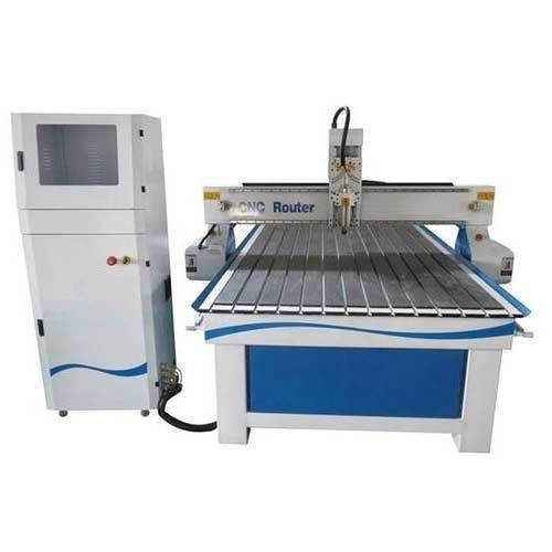 CNC Laser Engraving Machine - 2 5w CNC Laser Engraving