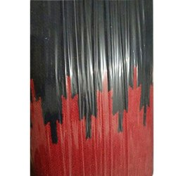 Handloom Tent Carpet, Size: 9x12, 12x15 And 12x18 Feet