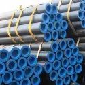 Heavy Duty Steel Pipes