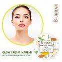 B-Urban Glow Cream