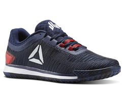8c319b283851 Womens Footwear - Womens Reebok Ros Workout Trainer Shoes Retailer from Pune