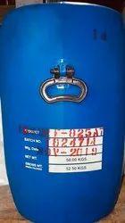 Acid Thickener Igsurf 825 At