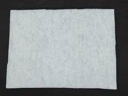 Chemical Bond Fabric