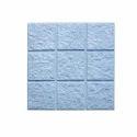 Ellora Floor Tiles Rubber Mould