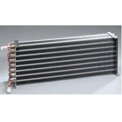 Aluminum Heat Exchanger