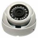 Analog Dome Camera