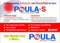 Pharma PCD Franchise in South Sikkim