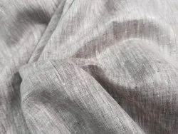 100% Linen Fabrics