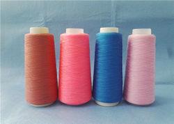 Legging Making Yarn