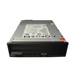 P/N-EH921A Hp Storeever LTO-4 Ultrium 1760 SCSI Internal Tape Drive