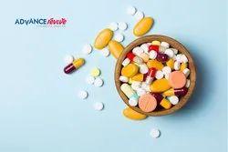 Pharma Franchise in Aurangabad