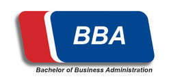 BBA Admission Consultants
