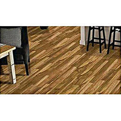 Vinyl Floorings In Hyderabad Telangana Get Latest Price