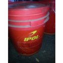 Automotive Steering Oil
