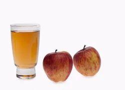 DI Apple Juice Concentrate