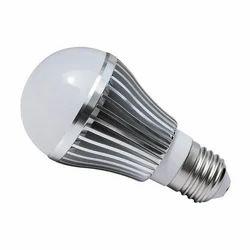 Chinese LED Bulb