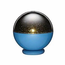 Sphere for Planetarium