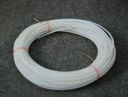 PTFE Cord