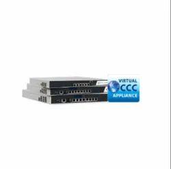 Cyberoam Central Console