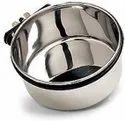 Ethical Stainless Steel Coop Cup, Rabit Bowl