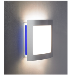 LED Wall Lights At Rs 200 Piece