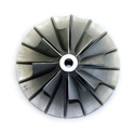 Ventilator Impeller
