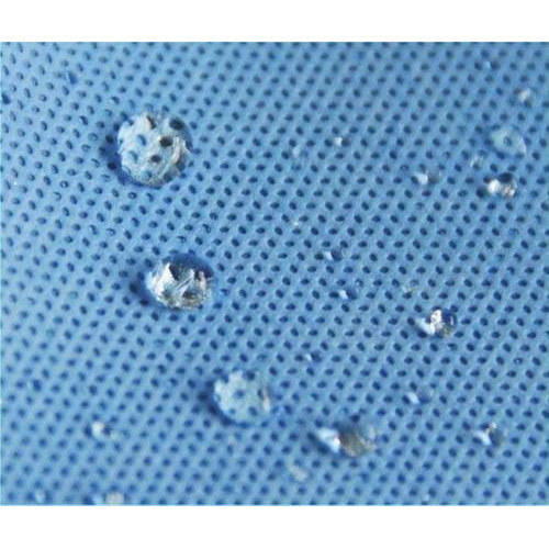 hydrophilic non woven fabric pp non woven fabric manufacturer